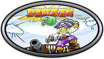Игровой автомат Pirate 2